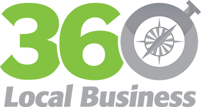 360 Local Business