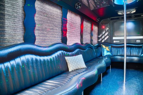 partybus3